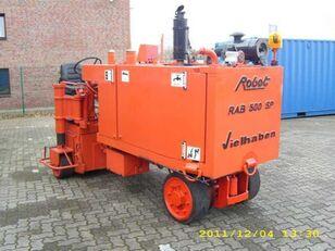 asfalto freza VIELHABEN Reparaturfräse RAB 500 SP - überhholt ! po kapitalnym remoncie!