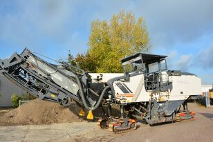 asfalto freza WIRTGEN W210I