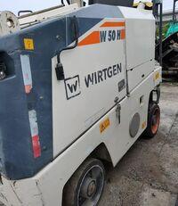 asfalto freza WIRTGEN W50H