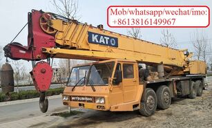 autokranas KATO NK-500E