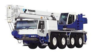 naujas autokranas TADANO ATF70G-4