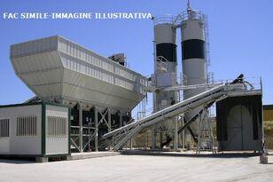betono gamykla EUROMECC