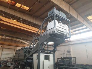nauja betono gamykla SKYMIX SKY60MS