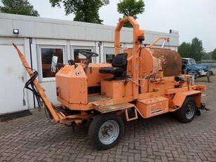 bitumo platintojas Strassmayr Diversen Strabmayr S30-1200-G-VHY