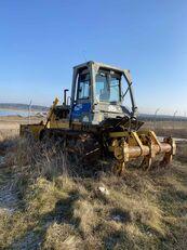 buldozeris SHANTUI SD16