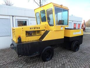 pneumatinis volas HYSTER C 530 A H