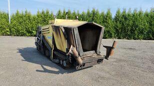 vikšrinis asfalto klotuvas SVEDALA-DEMAG DF 45 C